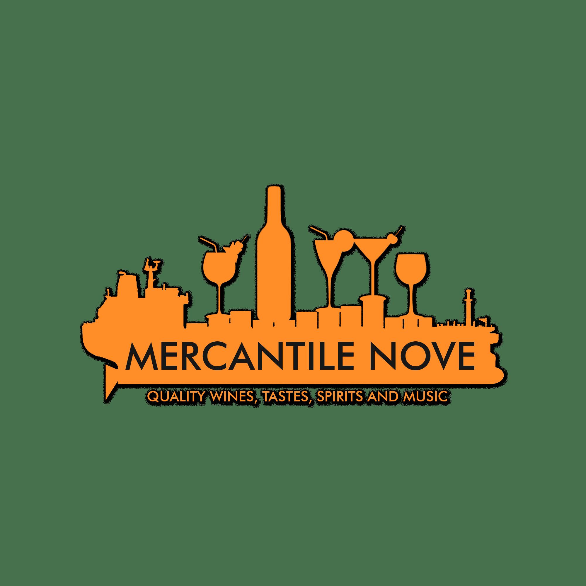 Mercantile Nove